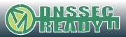 DNSSEC Ready Logo